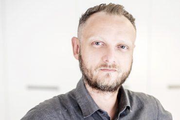 Marek Deyl