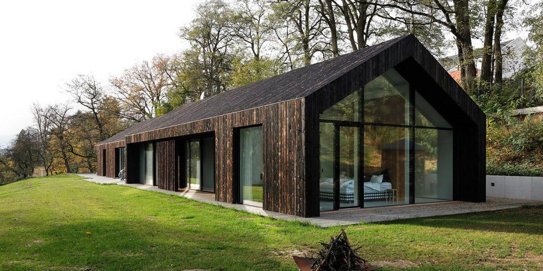 KUNC Architects archizoom