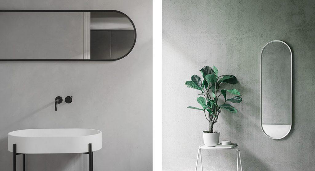 menu zrcadla archizoom konsepti