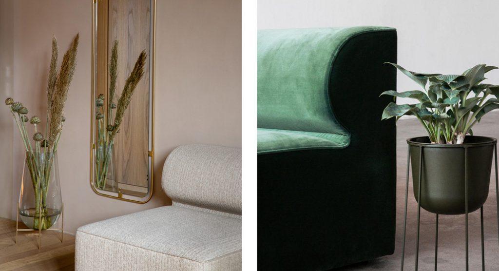 menu sofa archizoom konsepti