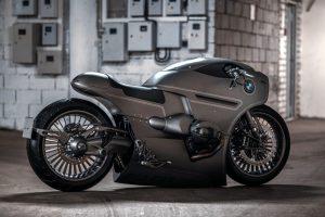 BMW R9T archizoom