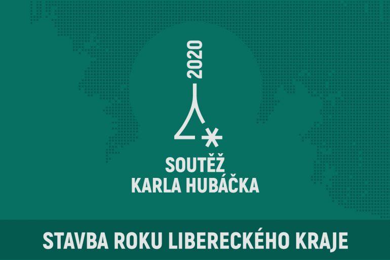 Stavba roku Libereckého kraje