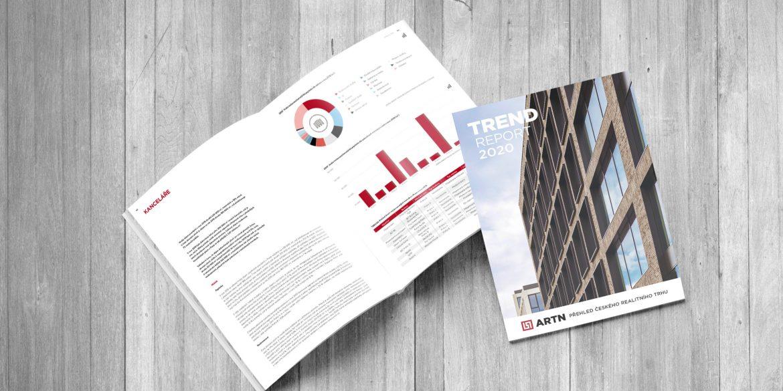 Trend report 2020 archizoom