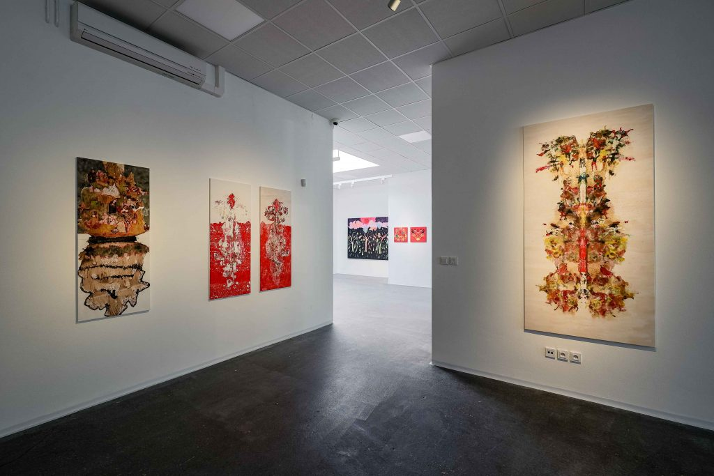 bold-gallery-hejtmanek-archizoom