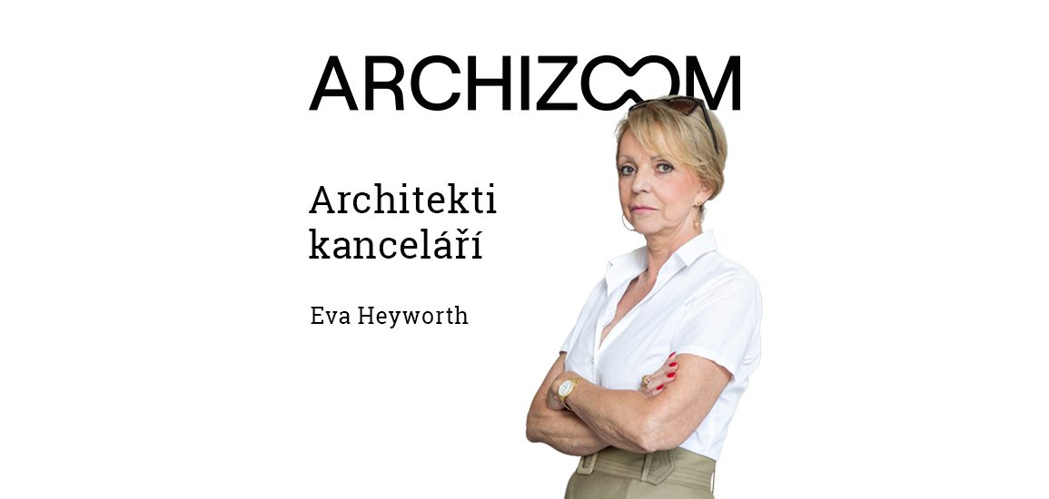 Eva Heyworth