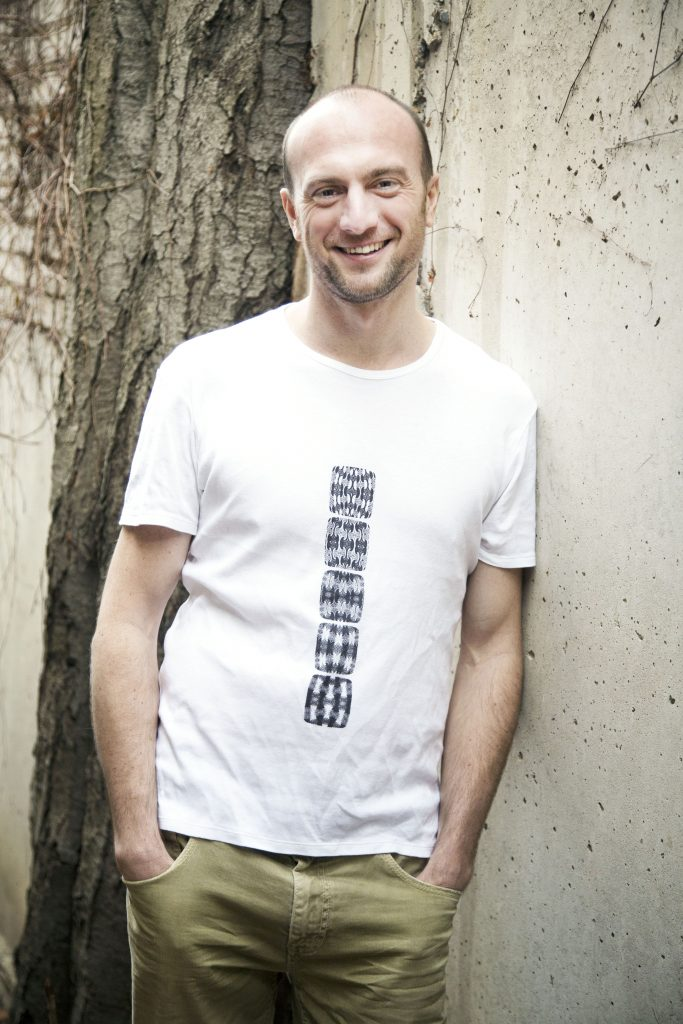 Martin Kožnar