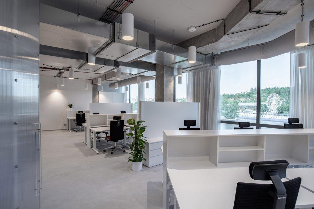 studio AEIOU