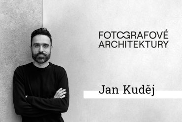 Fotografové architektury