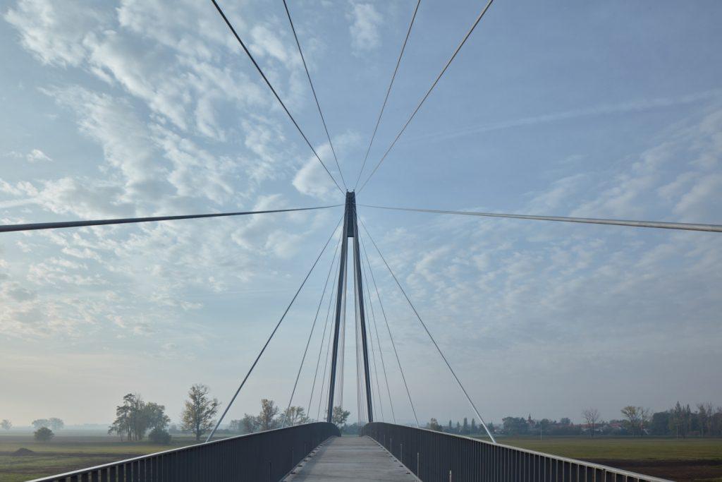 lávky Česka